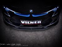 Vilner BMW Bullshark, 35 of 45