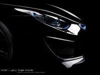Vilner BMW Bullshark, 36 of 45