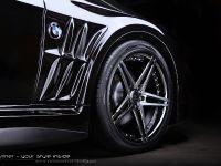 Vilner BMW Bullshark, 37 of 45