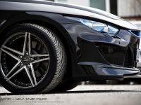 Vilner BMW Bullshark, 38 of 45