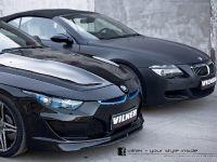 Vilner BMW Bullshark, 39 of 45