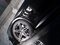 Vilner BMW Bullshark, 40 of 45
