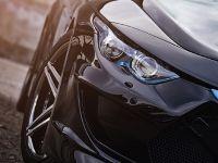 Vilner BMW Bullshark, 41 of 45
