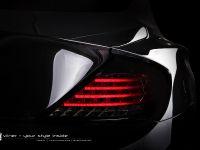 Vilner BMW Bullshark, 42 of 45