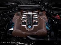 Vilner BMW Bullshark, 44 of 45