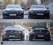 Vilner BMW Bullshark, 45 of 45