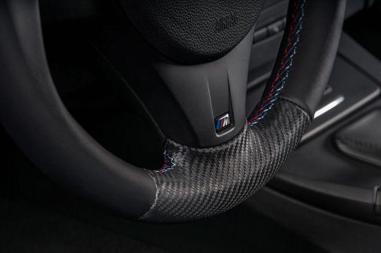 Vilner BMW E92 M3