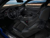 Vilner BMW E92 M3, 2 of 11