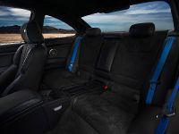 Vilner BMW E92 M3, 4 of 11
