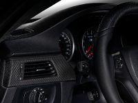 Vilner BMW E92 M3, 5 of 11