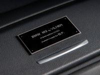 Vilner BMW E92 M3, 9 of 11