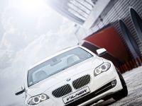 Vilner BMW F10, 1 of 15
