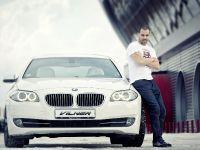 Vilner BMW F10, 3 of 15
