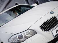 thumbnail image of Vilner BMW F10