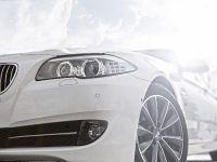 Vilner BMW F10, 6 of 15
