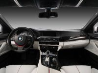 Vilner BMW F10, 7 of 15