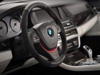Vilner BMW F10, 8 of 15