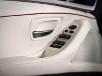 Vilner BMW F10, 14 of 15