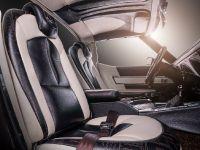 Vilner Chevrolet Corvette Stingray C3, 8 of 23