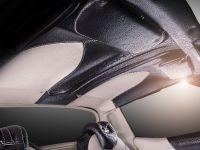 Vilner Chevrolet Corvette Stingray C3, 9 of 23
