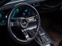 Vilner Chevrolet Corvette Stingray C3, 11 of 23
