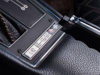 Vilner Chevrolet Corvette Stingray C3, 13 of 23