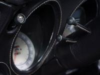 Vilner Chevrolet Corvette Stingray C3, 21 of 23