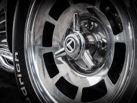 Vilner Chevrolet Corvette Stingray C3, 23 of 23