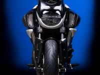 Vilner Ducati Diavel AMG , 1 of 25