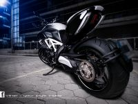 Vilner Ducati Diavel AMG , 5 of 25