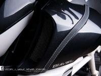 Vilner Ducati Diavel AMG , 6 of 25