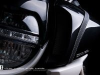 Vilner Ducati Diavel AMG , 7 of 25