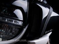 Vilner Ducati Diavel AMG , 7 of 25