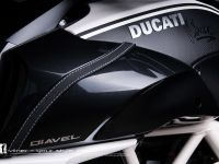Vilner Ducati Diavel AMG , 8 of 25