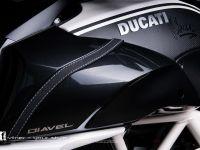Vilner Ducati Diavel AMG , 8 of 25