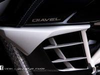 Vilner Ducati Diavel AMG , 9 of 25