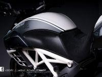 Vilner Ducati Diavel AMG , 14 of 25