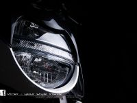 Vilner Ducati Diavel AMG , 17 of 25