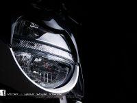 Vilner Ducati Diavel AMG , 17 of 25