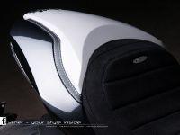 Vilner Ducati Diavel AMG , 21 of 25