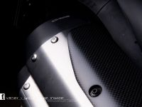 Vilner Ducati Diavel AMG , 22 of 25