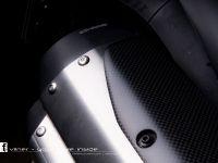 Vilner Ducati Diavel AMG , 22 of 25