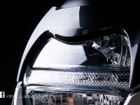 Vilner Ducati Diavel AMG , 23 of 25