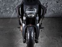 Vilner Ducati Diavel, 1 of 24