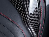 Vilner Ducati Diavel, 23 of 24
