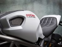 Vilner Ducati Monster 1100 Evo, 11 of 19
