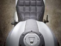 Vilner Ducati Monster 1100 Evo, 14 of 19