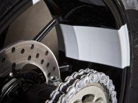 Vilner Ducati Monster 1100 Evo, 18 of 19
