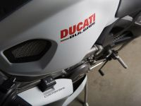 Vilner Ducati Monster 1100 Evo, 19 of 19