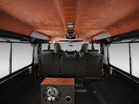 Vilner Land Rover Defender Experience, 13 of 16